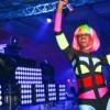 PCA Party: le immagini e i retroscena della pazza festa organizzata da PokerStars ai Caraibi