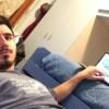 "Domenicali PokerStars: Alessandro ""Deneb93″ Pichierri punta il Sunday Special Progressive KO"