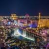 Clamoroso a Las Vegas: rischio sciopero durante le WSOP! Non succedeva da 30 anni