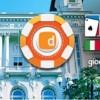 Su Gioco Digitale arrivano i satelliti per il WPT National Sanremo: gioca e qualificati dalla room arancione!