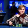 Charlie Carrel: la storia del giovane prodigio inglese del poker