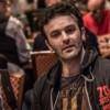 WSOP – È iniziato il Main Event con 795 iscritti nel Day 1A! Castelluccio e Trebbi ci fanno già sognare