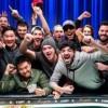WPT Borgata Winter Poker Open – Chris Leong è il vincitore, deludono McKeehen e Timoshenko