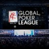 Segui la Global Poker League in diretta streaming!