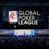 Segui la Global Poker League in diretta streaming!