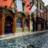 L'EPT riabbraccia Dublino dopo 8 anni! 68 eventi in programma