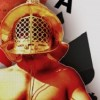 Diventa Gladiatore su Gioco Digitale e combatti per ottenere un bonus da 1.000€!