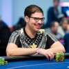 Social Blog Final Table Super High Roller EPT da €100.000 – Musta a caccia del primo premio da €1,775,500