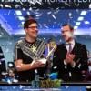 Dominio Kanit all'High Roller EPT Dublino: Musta vince picca e mezzo milione di euro!