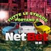 Sfreccia e vinci: su NetBet in palio 700 € a settimana!