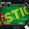 """PokerStars sulla collusion denunciata da Nastasi: """"Indagini in corso ma non in real time. I moderatori non c'entrano"""""""
