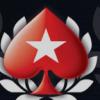 "International gaming awards: PokerStars vince il ""Poker operator of the year"" per il quarto anno consecutivo!"