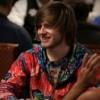 """Il dietro-front di Charlie Carrel al check-in per il Poker Masters: """"Ho perso i soldi del volo ma il mio obiettivo è la libertà!"""""""