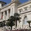 Il casinò di Sanremo si prepara al WPT National con una settimana da 18.000€ garantiti