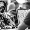 """Sessione cash online da 15 ore per Davide Suriano: """"Poche pause, non voglio perdere l'action degli heads-up!"""""""