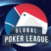 Guarda i replay integrali di tutti gli scontri Global Poker League!