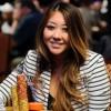 """Main Event WSOPE – Maria Ho sul fold con set al flop: """"Felice della mia scelta"""""""
