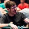 EPT Montecarlo – Kanit ruggisce ancora: è al final table del Super High Roller da 100.000$!