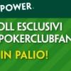 Freeroll 'ItaliaPokerClubFan' su Paddy Power: in palio 400€!