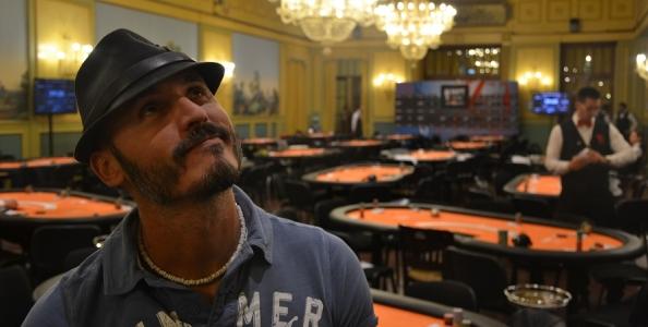 Segreti del poker