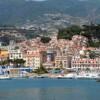 'Sanremo Poker Open' by Tilt Events: scatta venerdì il Main Event da 25.000€ garantiti!