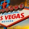 WSOP 2016: consigli pratici di viaggio per i player europei che andranno a Las Vegas