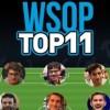 Altro che i 23 convocati da Conte, ecco a voi la nazionale italiana per le WSOP 2016