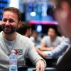 """È il futuro del poker in tv"" Negreanu e altri pro entusiasti dello Shot Clock da 40 secondi"