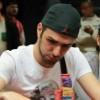 Report MTT domenicali: il Sunday Special va a 'depositaria', Alessandro Meloni sfiora la vittoria High Roller