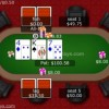 Punti di vista cash game (ZOOM) – Top Pair Top Kicker in 3-way su 4bettato: chi broka?