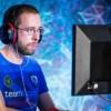 PokerStars unisce le forze con il Team Liquid e ingaggia tre professionisti degli eSports