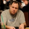 """David 'ODB' Baker: """"Alcuni giocatori potrebbero vendere quote anche al triplo del loro valore"""""""