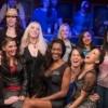 Scandalo negli USA: partecipante di 'Poker Night in America' accusa di sessimo e antisemitismo note personalità del settore