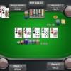 Cash Game Analysis – Una mano giocata da Luca 'easypush777′ Troisi