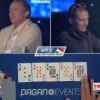 Italian Poker Tour – Joss batte Daugis e corona un torneo da… film!