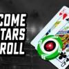 Benvenuto alle scommesse di PokerStars: 5.000€ in palio nel 'Welcome Betstars Freeroll'!