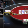 Full-overfull in diretta streaming: guarda la reazione di Jason Somerville!