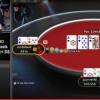 Full-overfull in diretta streaming: guarda la reazione di Jason Somerville!