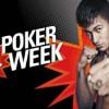 K.O. Poker Week su PokerStars: bastano 5 taglie per vincere ticket e bonus fino a 500€!