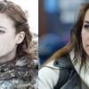 I sosia dei personaggi di Game of Thrones ai tavoli da poker, ecco le immagini
