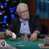 """John Morgan: """"Adoro giocare ogni genere di torneo, ma il cash è solo High Stakes!"""""""