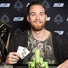 EPT Montecarlo – Fabian Quoss vince l'High Roller da 50.000€ superando Schemion in heads-up