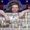 Scatta l'ora delle WSOP 2016! Dal 2 giugno il Colossus mette in palio 7 milioni garantiti