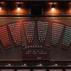 Alla Camera si discute la legge europea sulle vincite nei casinò: siamo finalmente alla stretta finale?