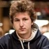 Domenicali PokerStars: Astone punta lo Special, Bendinelli a caccia dell'High Roller