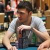 Jared Bleznick secondo in chips al termine del day3 del Main Event: ma non era stato bannato?