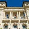 Sarà un mese di agosto infuocato a Sanremo: ecco il ricco programma della Tilt Events