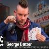 WSOP – George Danzer vince il suo quarto braccialetto! Pescatori è out dal 2-7 Triple Draw Championship