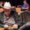 Action high Stakes all'Aria: c'è anche Texas Dolly! E Holz continua a vincere High Roller…