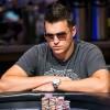 Tj shulman poker